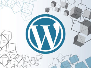 Multilingual L10n of WordPress Websites: Automated, Unified and Lean