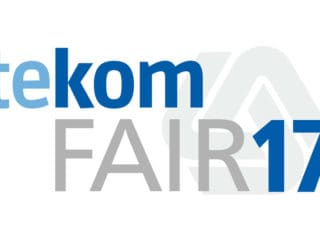 Tekom Fair 2017 | October 24-26, Stuttgart, Germany