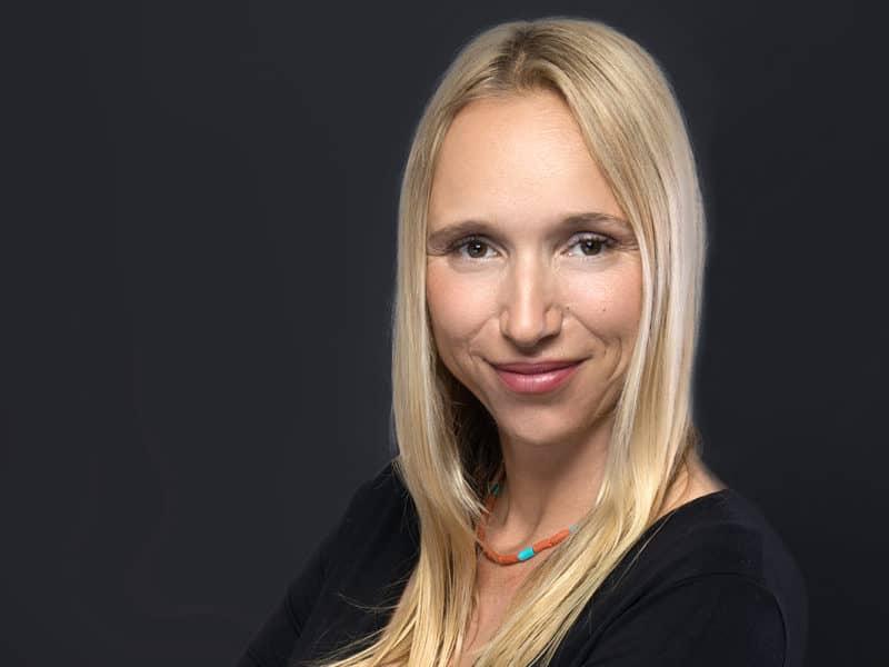 CEO Sandra Boljkovac Stojak Among the Top Women Entrepreneurs