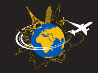 Lokalizacija u turizmu