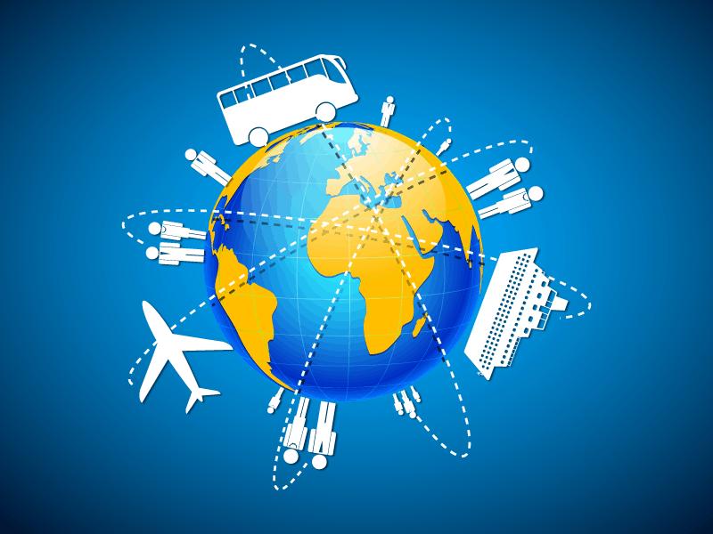 Digitalna globalizacija: lokalizacija turističkih oglasa u jadranskoj regiji