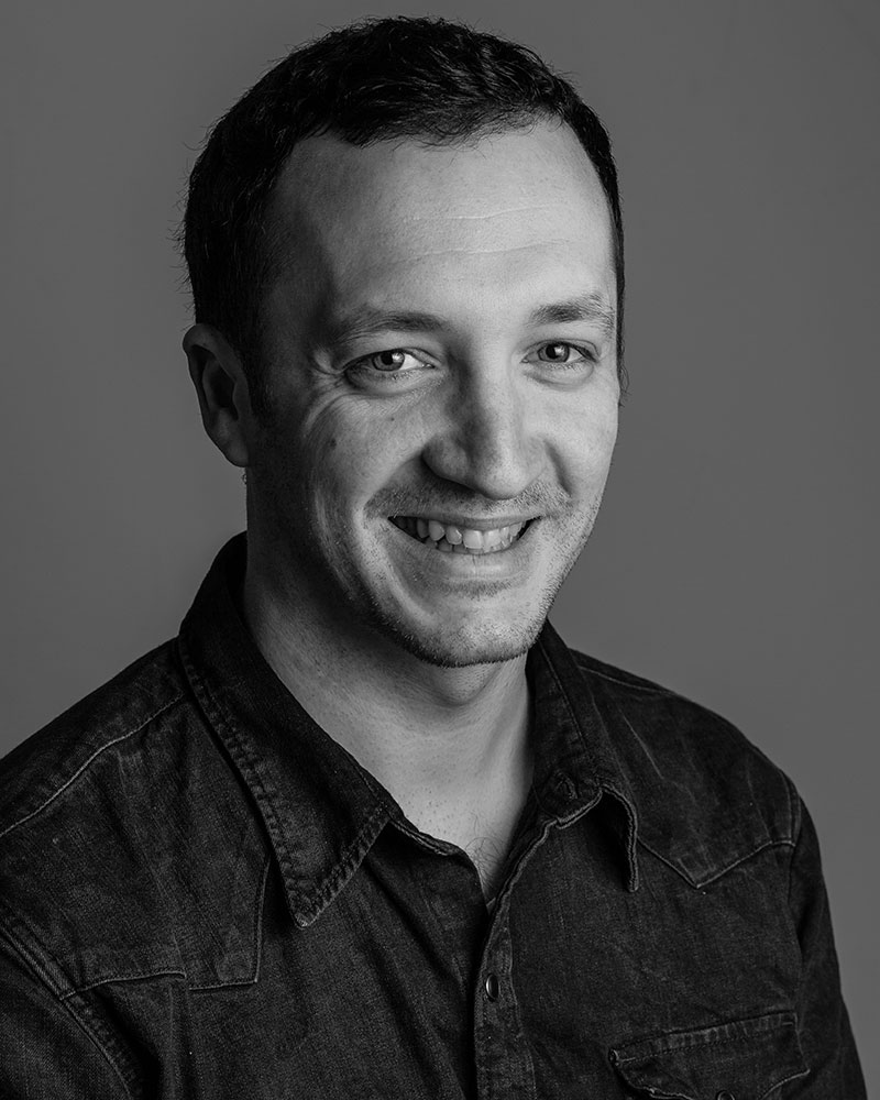 Interview with Pierre-Marie Gestas, Localization Manager at Prezi