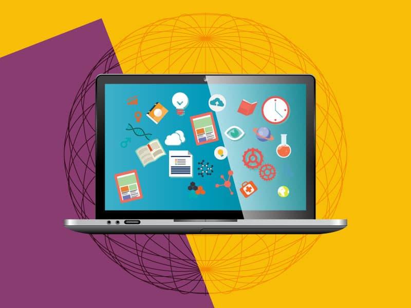 eLearning Localization: Building a Global Education System - Ciklopea