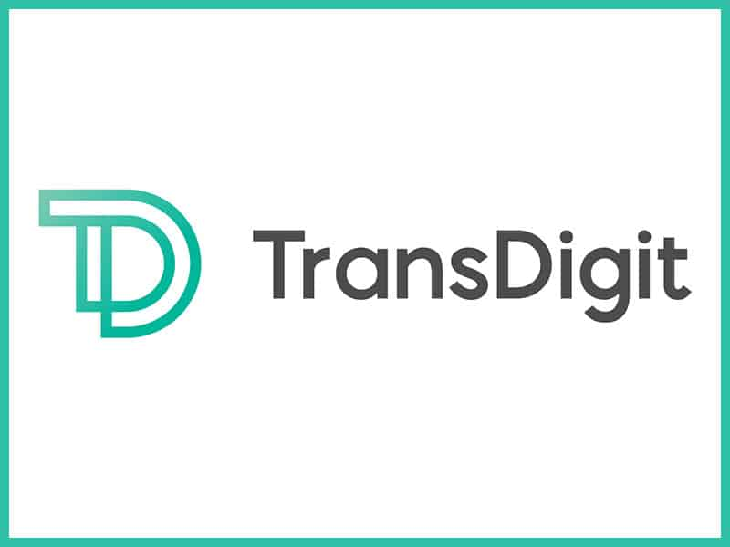 Meet Ciklopea at TransDigit conference in Ljubljana