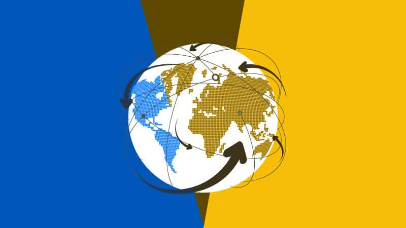 The Value of Localization for Beginners: Part One – The Customers You Won't Reach