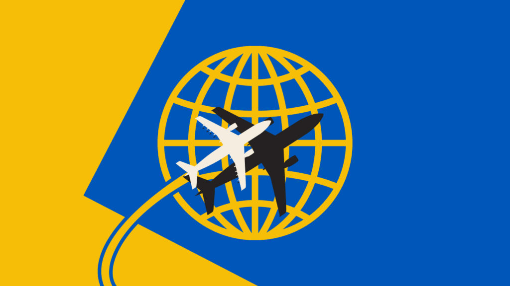 Digital Marketing, Tourism and Translation: A Funky Combo