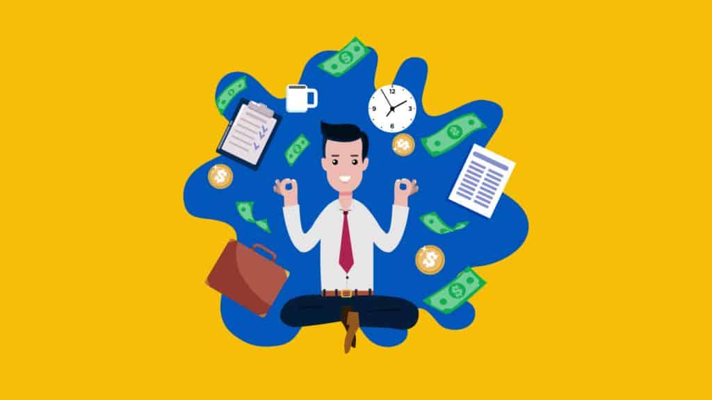 Stručnjak za generiranje potencijalnih klijenata i prodaju odgovaranjem na upite klijenata