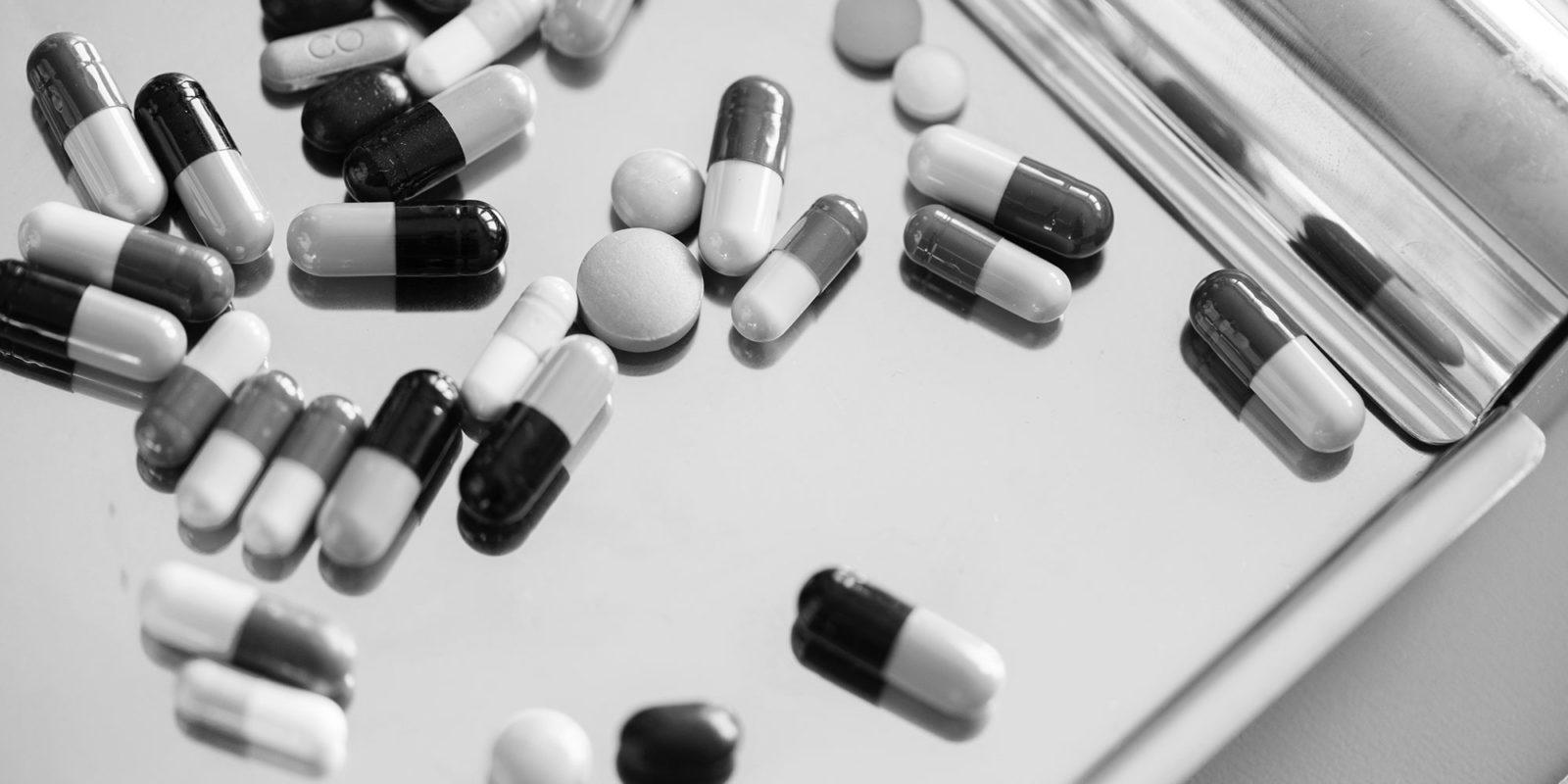 Pharmaceutical Translation